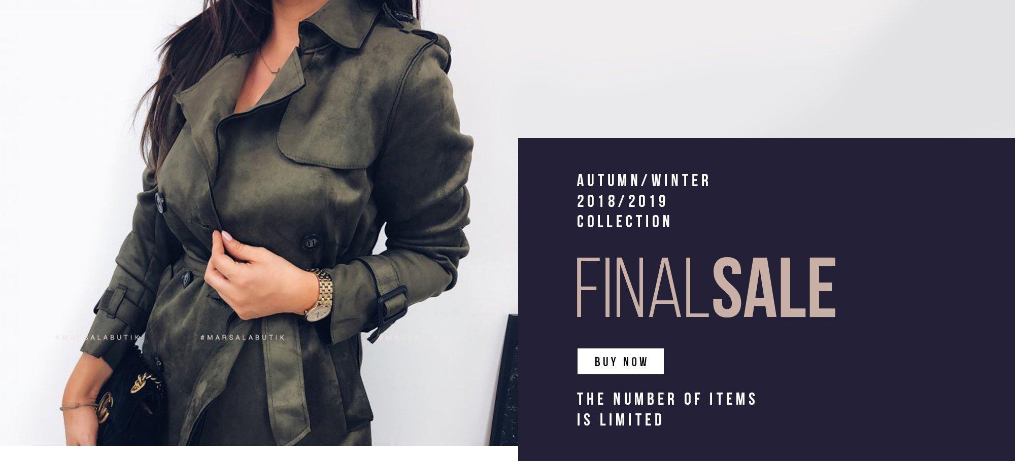 /thumbs/autoxauto/2019-02::1551187844-1-final-sale.jpg