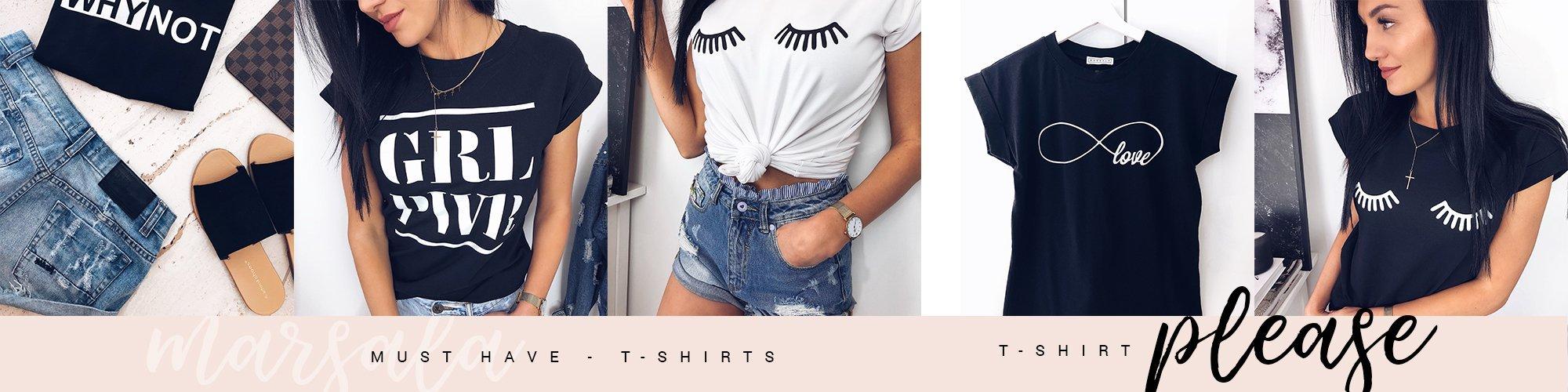 /thumbs/fit-2000x500/2018-06::1529738457-tshirt-web.jpg