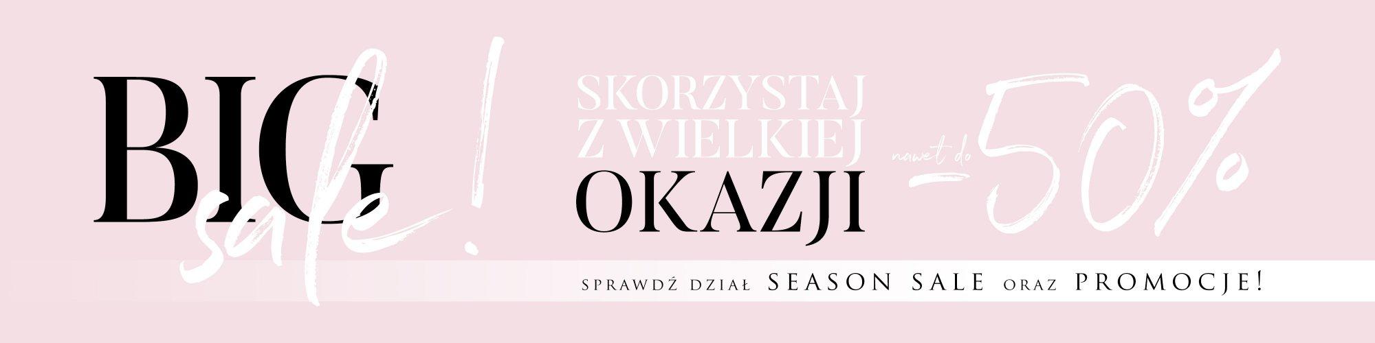 d08fc313752e34 Wyjątkowa odzież damska - spodenki, sukienki, bluzki | marsala-butik.pl