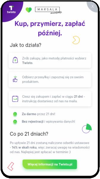 2019-04::1554816463-popup-mobile-marsalaat05x.png