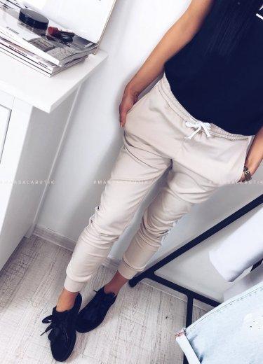 /thumbs/fit-375x520/2018-03::1521642453-img-4920.jpg