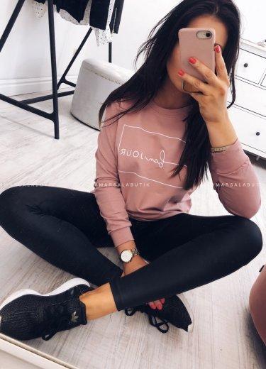/thumbs/fit-375x520/2018-10::1538601429-ptjx2454.jpg