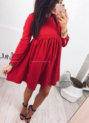 /thumbs/fit-375x520/2018-10::1539872339-ocva6489.jpg