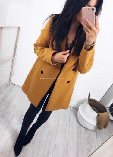 /thumbs/fit-375x520/2018-10::1540471299-olyl3329.jpg