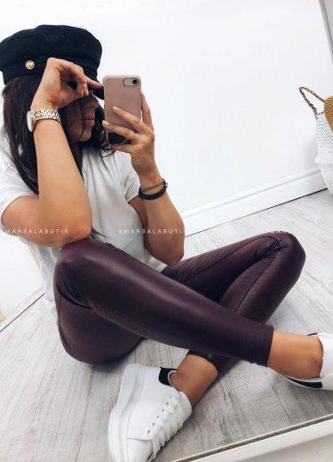 /thumbs/fit-375x520/2018-11::1541544769-qqvw5802.jpg
