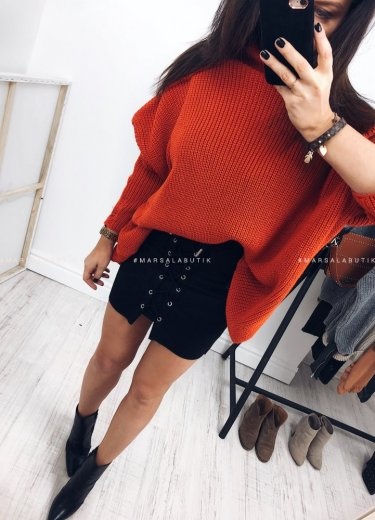 /thumbs/fit-375x520/2018-11::1543574751-tljc1361.jpg