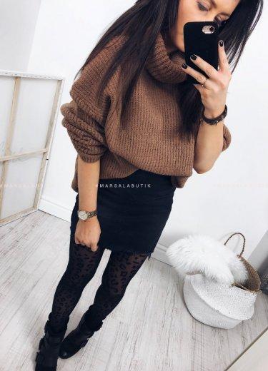 /thumbs/fit-375x520/2018-12::1544461393-qcor0952.jpg