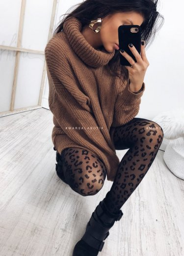 /thumbs/fit-375x520/2018-12::1544462133-luyn0432.jpg