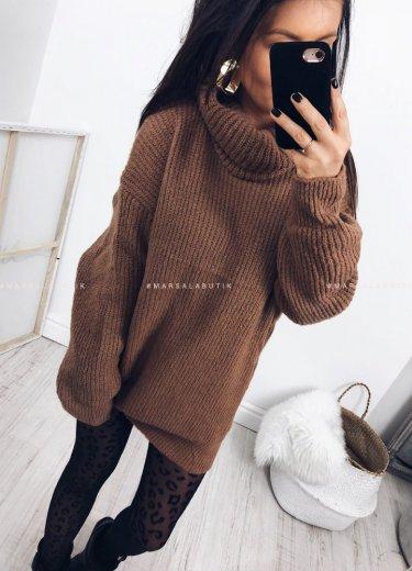 /thumbs/fit-375x520/2018-12::1544462271-monc4586.jpg