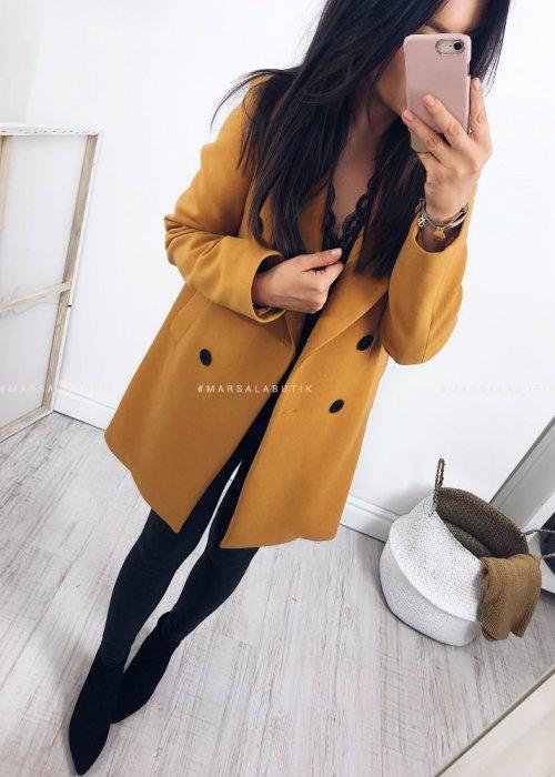 /thumbs/fit-500x700/2018-10::1540471299-olyl3329.jpg