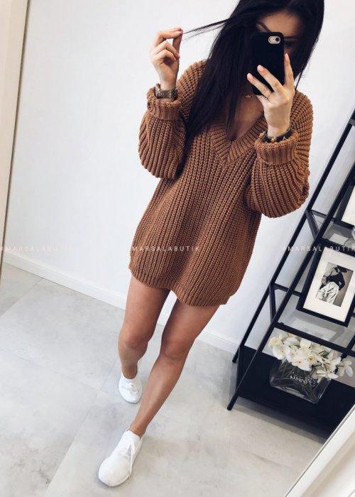 /thumbs/fit-500x700/2019-01::1548432256-hngv2344.jpg