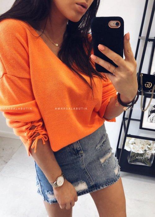 /thumbs/fit-500x700/2019-01::1548886398-ikco0142.jpg