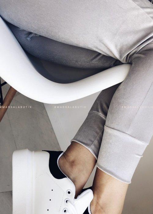 /thumbs/fit-500x700/2019-02::1550508807-odvr7992.jpg