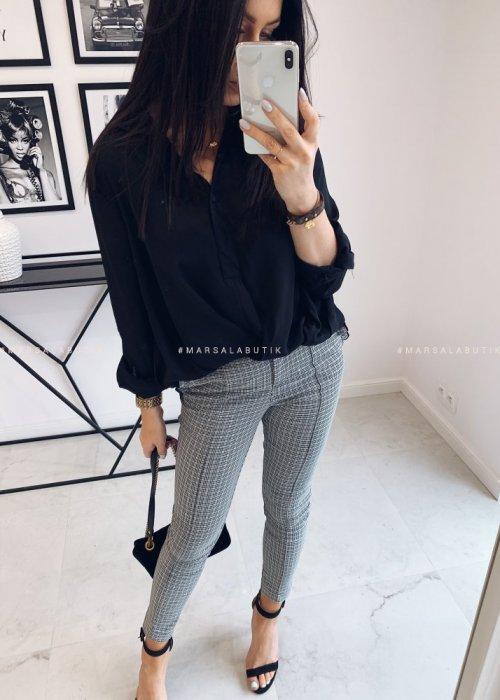 /thumbs/fit-500x700/2019-03::1552406517-suqm6737.jpg