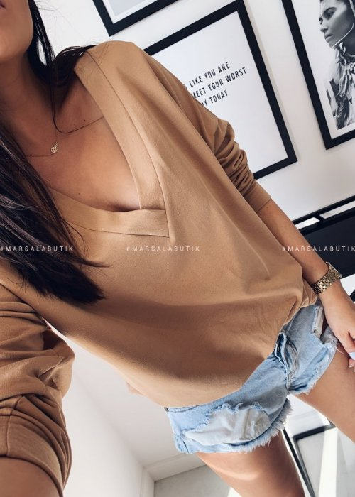 /thumbs/fit-500x700/2019-03::1552410822-qgyn6692.jpg