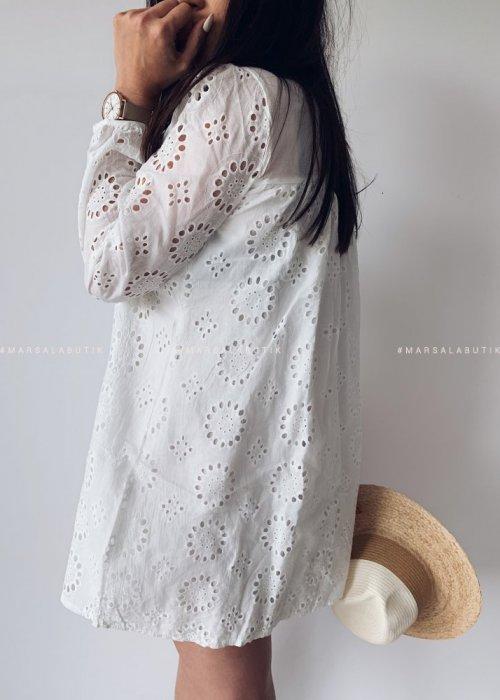 /thumbs/fit-500x700/2019-05::1557763642-tiaw8793.jpg